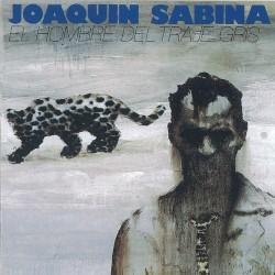 Joaquin Sabina - Quién Me Ha Robado el Mes de Abril
