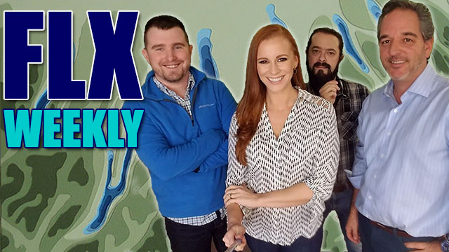 FLX Weekly: The positive side of winter? (podcast)