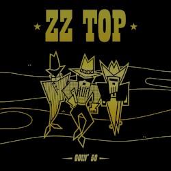 ZZ Top - Leila (1981)