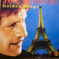 Joe Dassin - A Toi