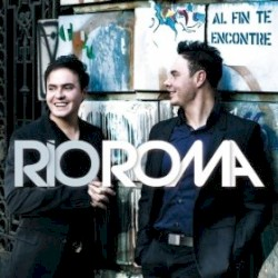 Río Roma - Yo Te Prefiero a Ti (Versión Banda)