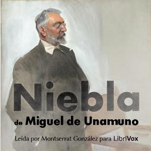 NieblaUnamuno_1701.jpg