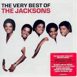 The Jacksons - Lovely One