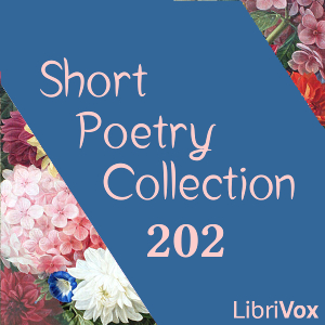 short_poetry_collection_202_2003.jpg