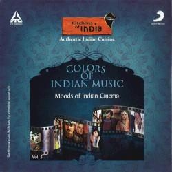 Vishal & Shekhar - Jaane Kyun (From