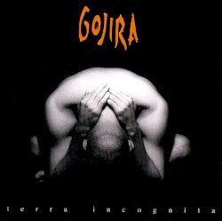 Terra Incognita by Gojira