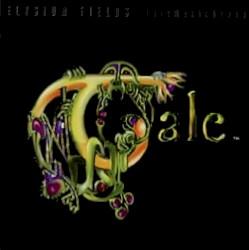 Tale - Elysium Fields