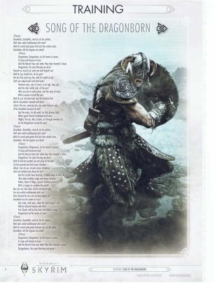 The Elder Scrolls V Skyrim Official Prima Guide Free Download Borrow And Streaming Internet Archive